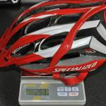 Specialized S-Works 2D Gr.L 57-63