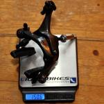 Shimano Dura Ace 7900 rear