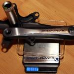 Shimano Dura Ace 7900  172,5mm