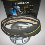 Tufo Flexus Dry Plus 32mm