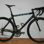 5,8 kg - Giant TCR Advanced