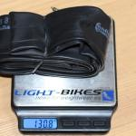 Continental MTB Light
