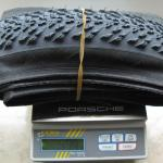 Michelin XCR-Dry-2