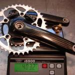 Storck  Powerarms