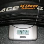 Continental Race King 2.2